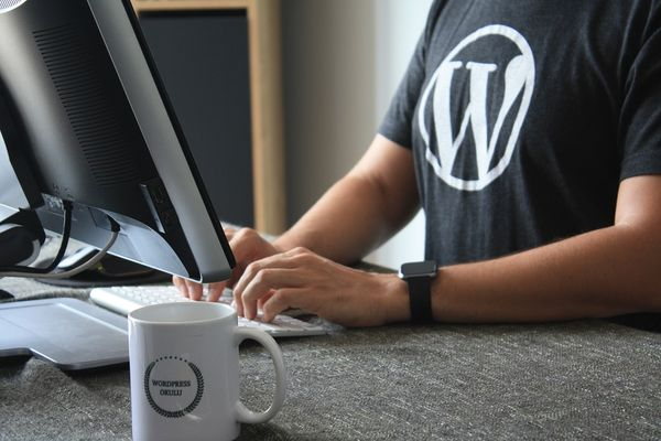 The Difference Between WordPress.org and WordPress.com