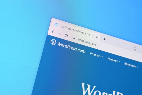 WordPress Page Builders: The Complete Guide 2020 Style